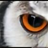 OwlzEyez's avatar