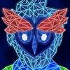 Owmander's avatar