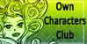 OwnCharactersClub