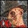 OwnedDreams's avatar