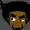 ownerfate's avatar