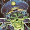 Ownlyalad's avatar