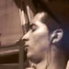 OwnOr's avatar