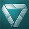 Ownspark's avatar