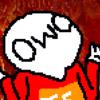 owo55's avatar
