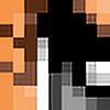 OwOangels's avatar