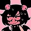 OwOcafee's avatar