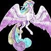 OwOCrystalCatOwO's avatar