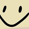 OwOKD's avatar