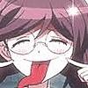 OwOmelon1's avatar