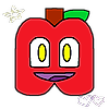 OwOMode's avatar