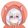 owoneesan's avatar