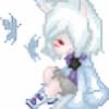 owosa's avatar