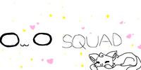 OwOSquad