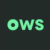 owsian's avatar