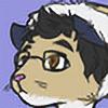 Owsouu's avatar