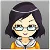 owstalaga's avatar