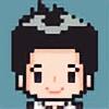 oww108's avatar