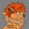 Owyen's avatar