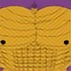 Owyn-Ross's avatar