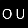 owyou's avatar