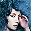 ox-eMotion-xo's avatar