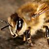 ox-Honey-Bee-xo's avatar