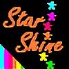 ox-starshine-xo's avatar