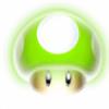 OX-XO's avatar