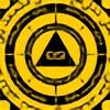 ox0a's avatar
