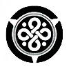 oxan-art's avatar