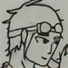 OXarcher's avatar