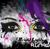 OxBloodrayne1989xO's avatar