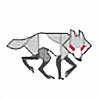 oxboxer's avatar