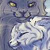 oxcat's avatar