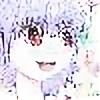 oXCheshireChanXo's avatar