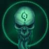 Oxckeper's avatar