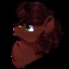 Oxclovia's avatar