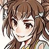 oxcoxa's avatar
