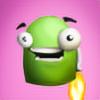 Oxcraft's avatar