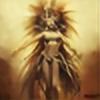 oxDarkPhoenixo's avatar