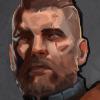 Oxedo's avatar