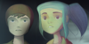 OXENFREE-the-game's avatar