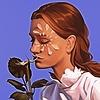 Oxews's avatar