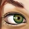 Oxferd's avatar