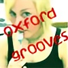 Oxford-Grooves's avatar