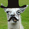 oxfordllama's avatar