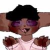 oxfordsheeps's avatar