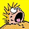 oxic's avatar