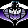 Oxide0ne's avatar